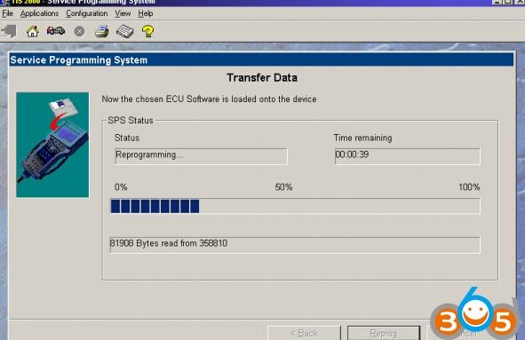 tech-2-pass-thru-programming-15