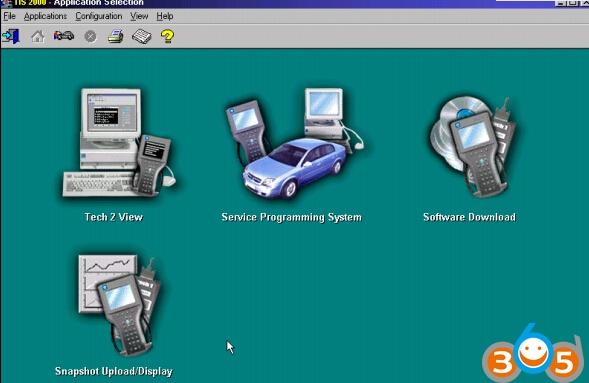 tech-2-pass-thru-programming-2
