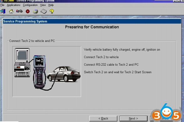 tech-2-pass-thru-programming-6