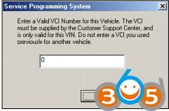 tech-2-pass-thru-programming-9