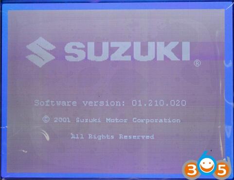 tech-2-suzuki