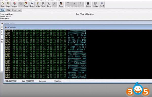 xprog-m-read-write-ews3-6