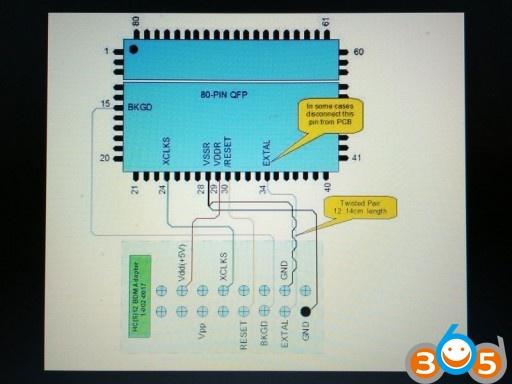 xprog-read-write-ews4-4