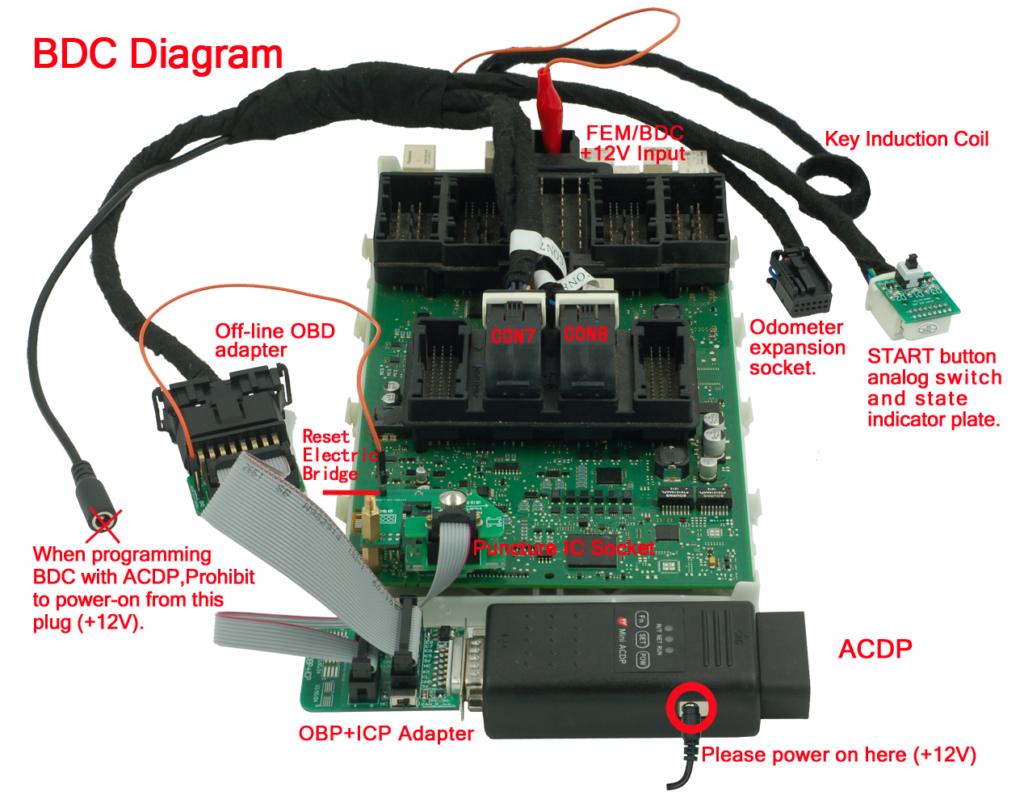 01-BDC-wiring