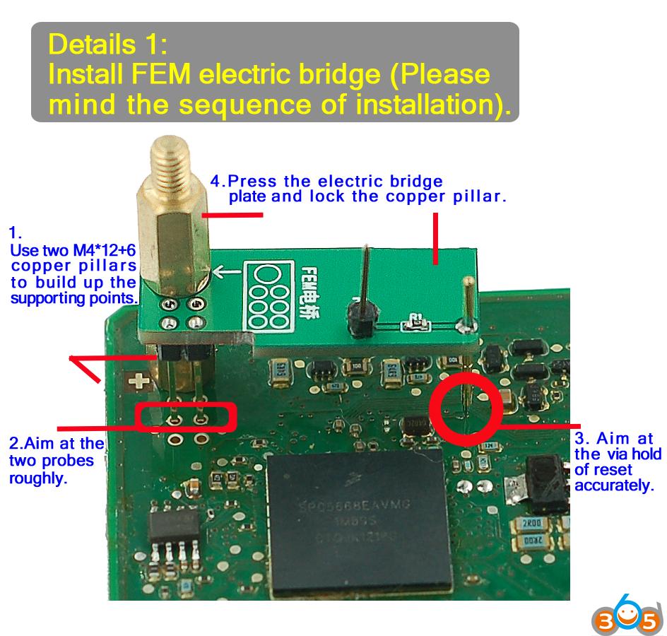 03-eletronic-bridge-2