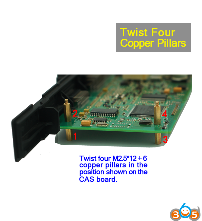 03-twist-screws -01