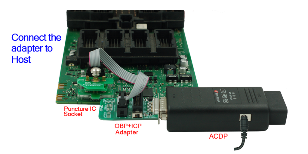 04-connect-to-adapter-host
