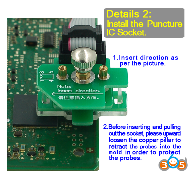 04-ic-socket-install-01