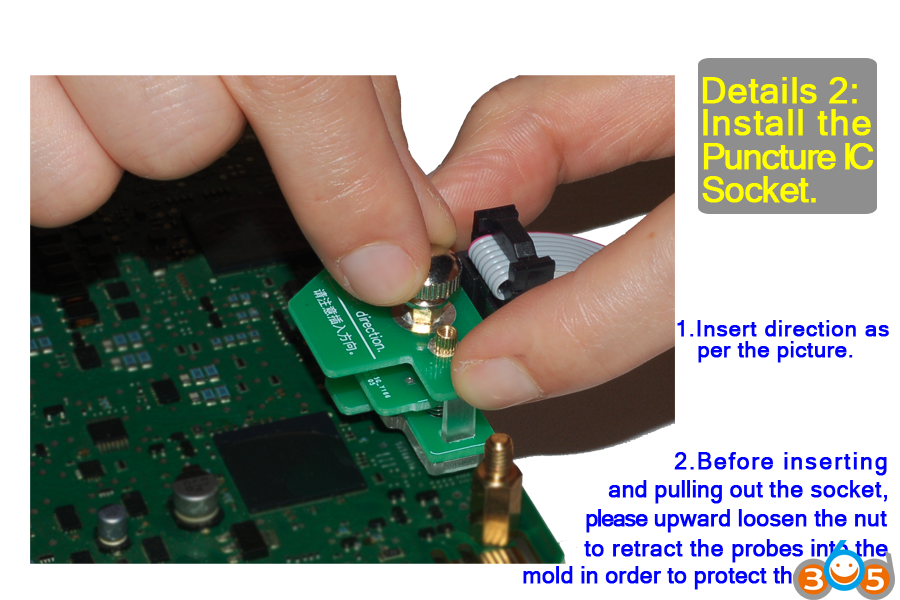 04-install-ic-socket