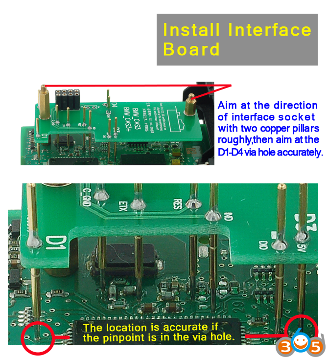 04-install-interface-board