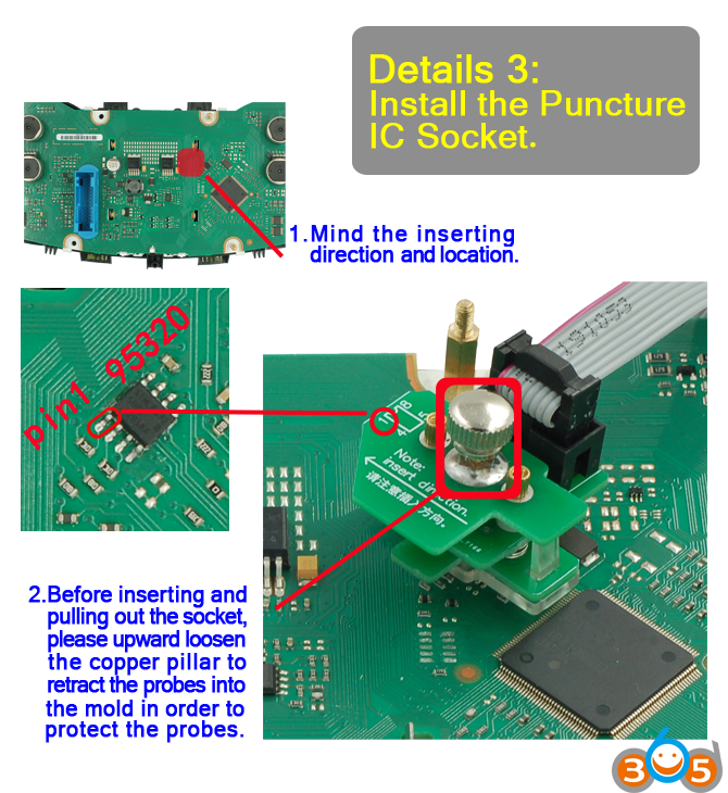 05-install-ic-socket