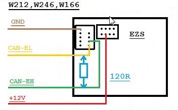 212new