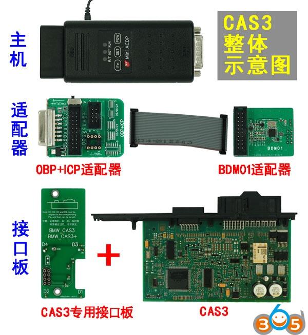 CAS3_01