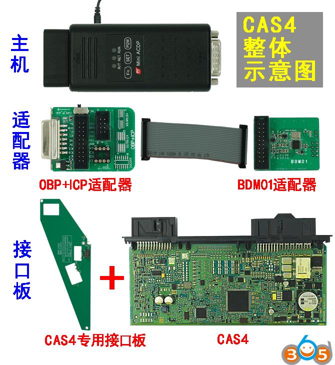 CAS4_01