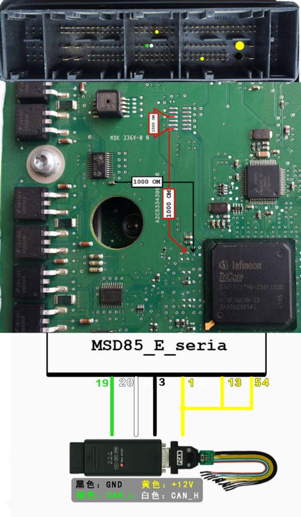 F_MSD87