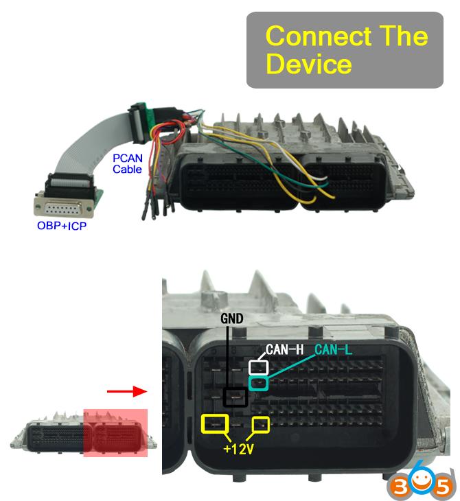 MSV80-OBD-ACDP-02