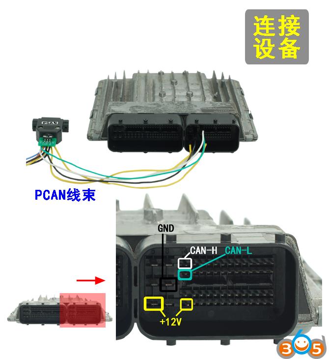 MSV80_ACDP