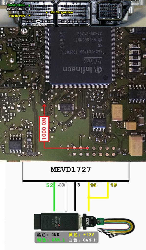 R_MED172