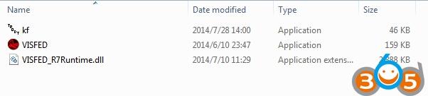 VISFED-0.2.1-download