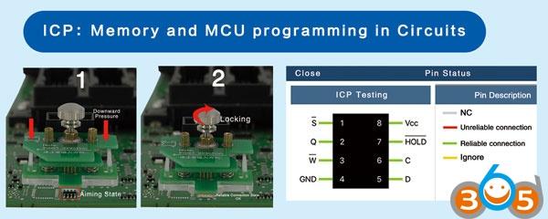 Yanhua-Mini-ACDP-programmation-maître-bmw-icp