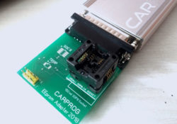 carprog-eeprom-easy-solution-1