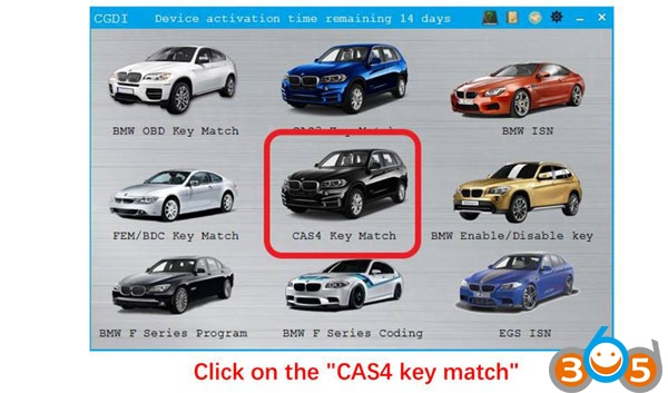 cgdi-bmw-cas4-all-keys-lost-19