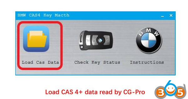 cgdi-bmw-cas4-all-keys-lost-20