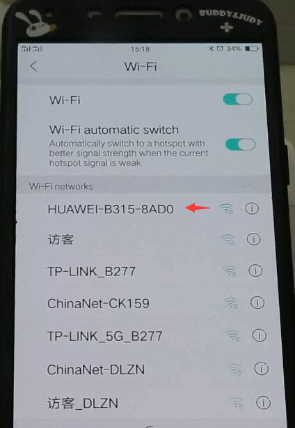 connect-acdp-via-wifi-2