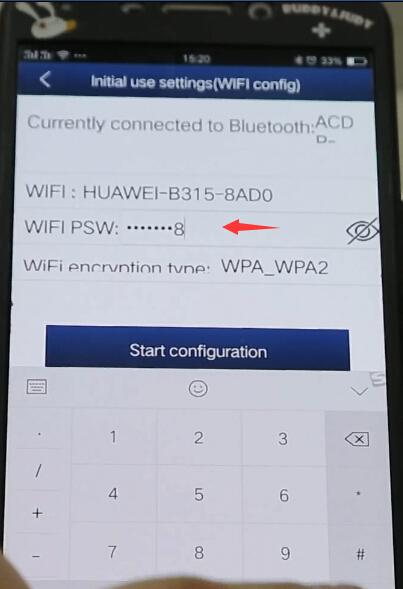 connect-acdp-via-wifi-9
