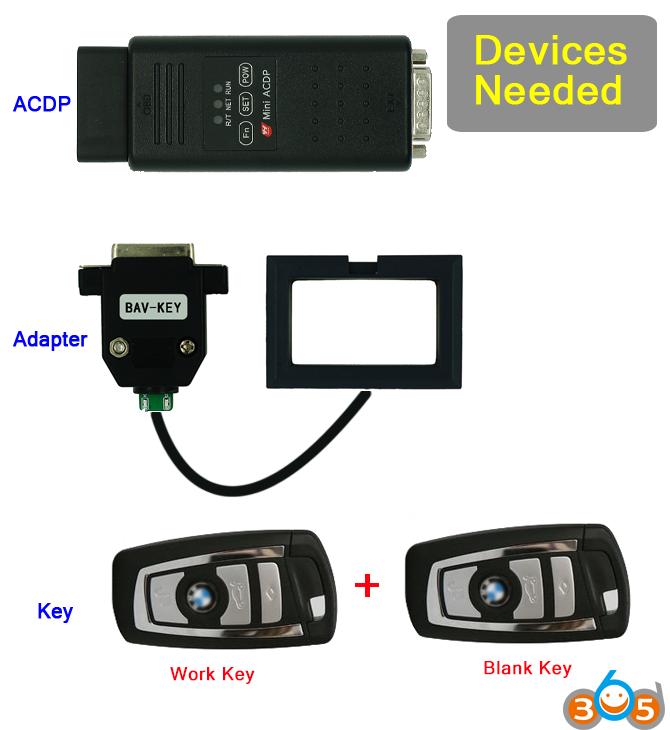 device-needed