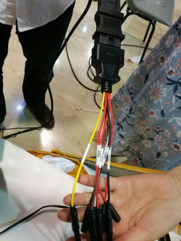 ecu-test-cable-3