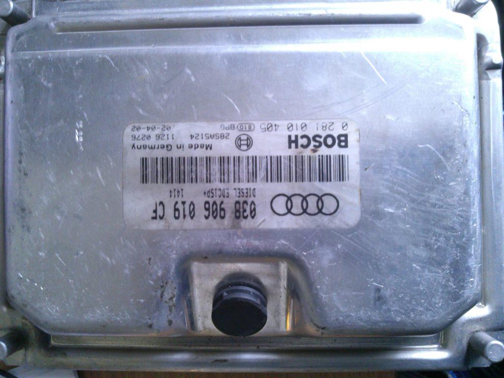 edc15p-ecu-2