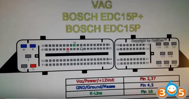 edc15p-ecu-pinout-fgtech