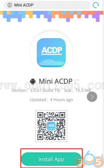 install-yanhua-acdp-android-5