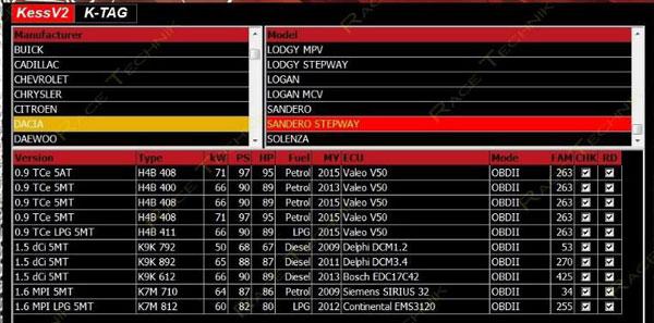 kess-v2-ksuite-247-12