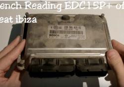 kess-v2-read-edc15p-1