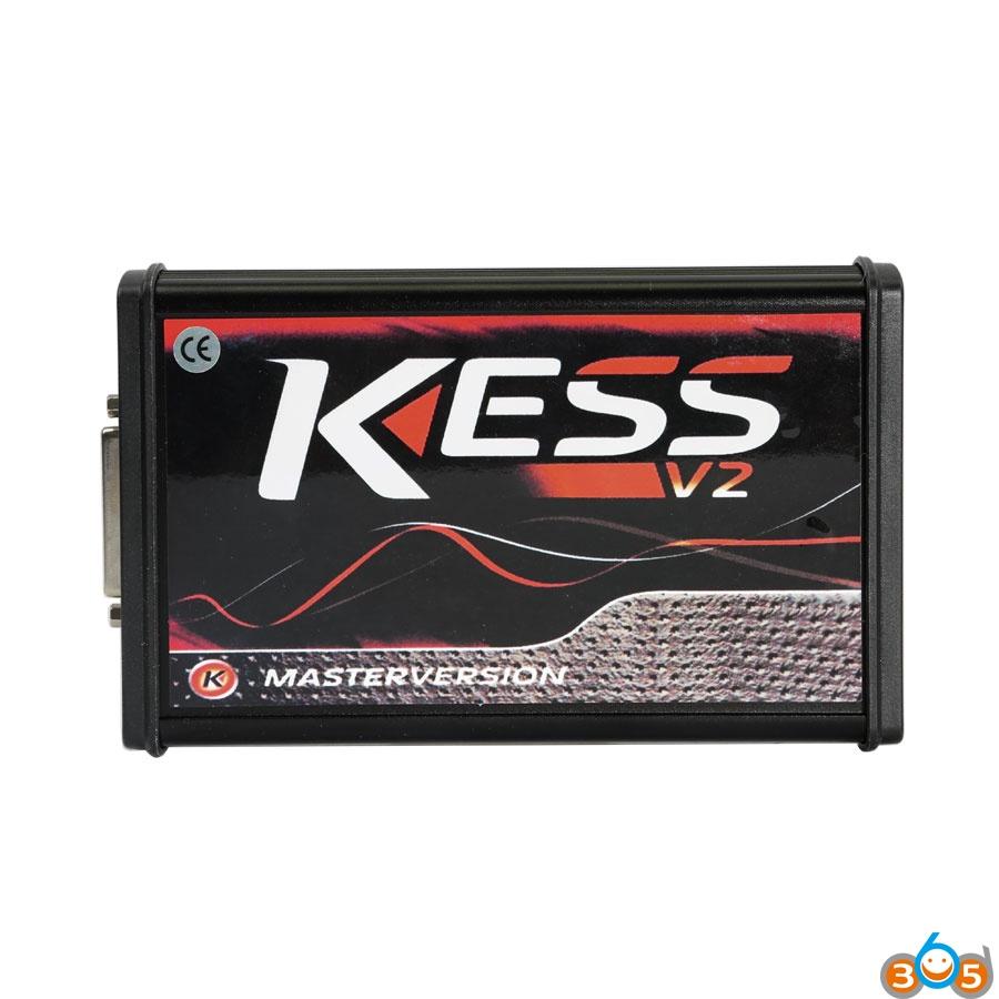 kess-v2-v5.017-red-pcb