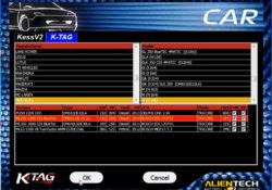 ktag-7.020-mb-w166-edc17cp57-1