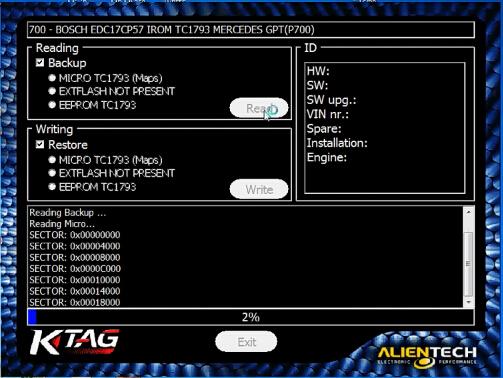 ktag-7.020-mb-w166-edc17cp57-4