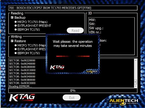 ktag-7.020-mb-w166-edc17cp57-7