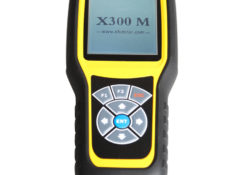 obdstar-x300m-odometer-correction-tool