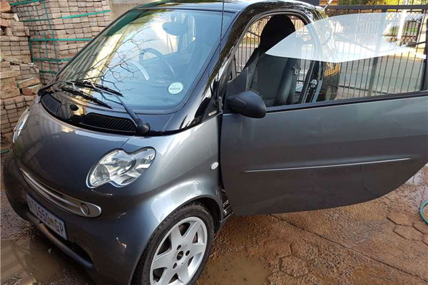 smart-fortwo-2002