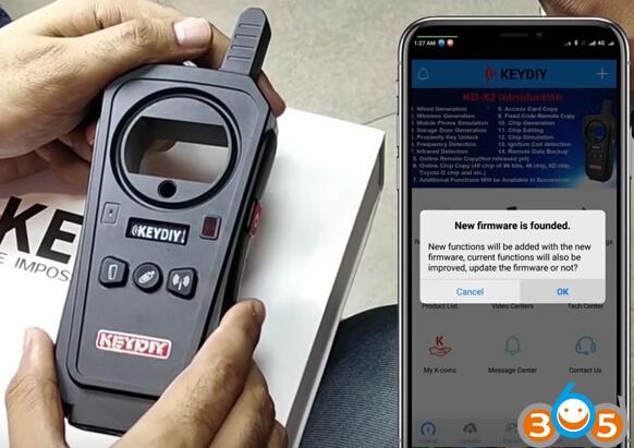 update-keydiy-kd-x2-firmware-6