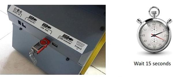 update-sec-e9-key-cutter-5