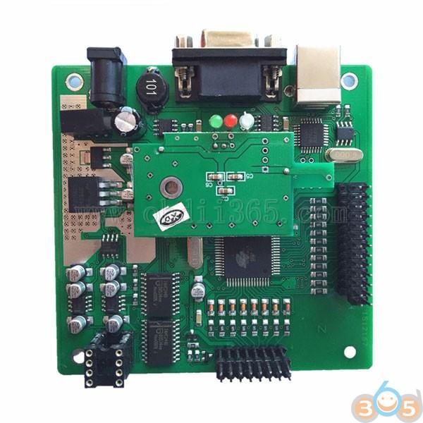 xprog-584-firmware-2