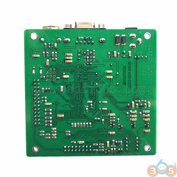 xprog-584-firmware-3