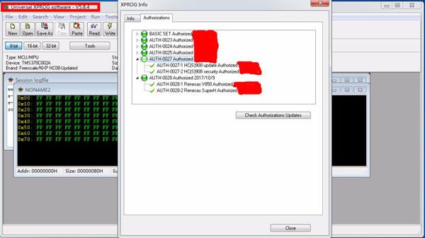 xprog-584-software-2