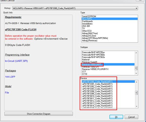 xprog-584-software-4