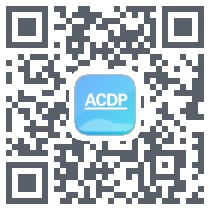 yanhua-mini-acdp-android-app