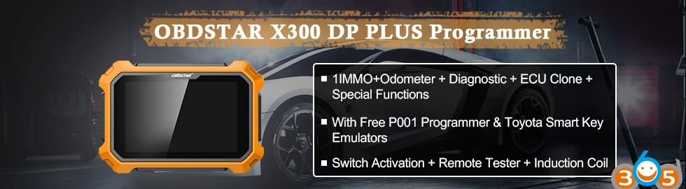 OBDSTAR-X300-DP-PLUS-Programmer